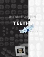 personality-cover
